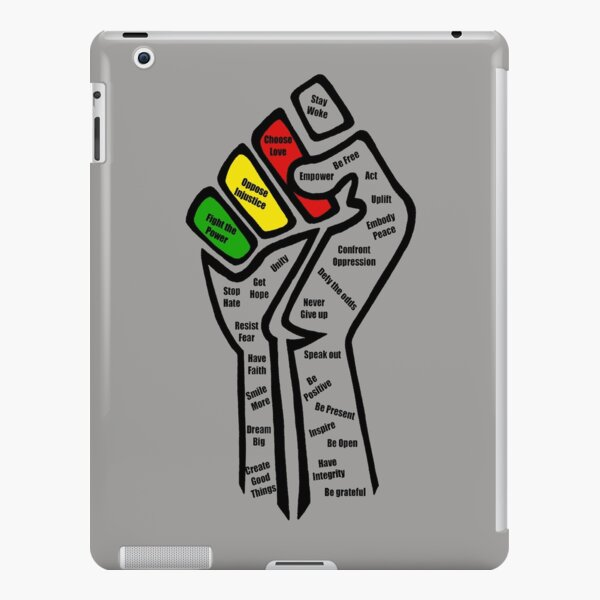 ReVolution iPad Snap Case