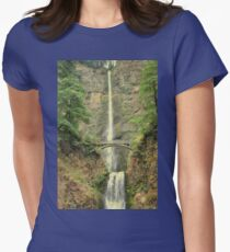 MULTNOMAH FALLS - OREGON T-Shirt