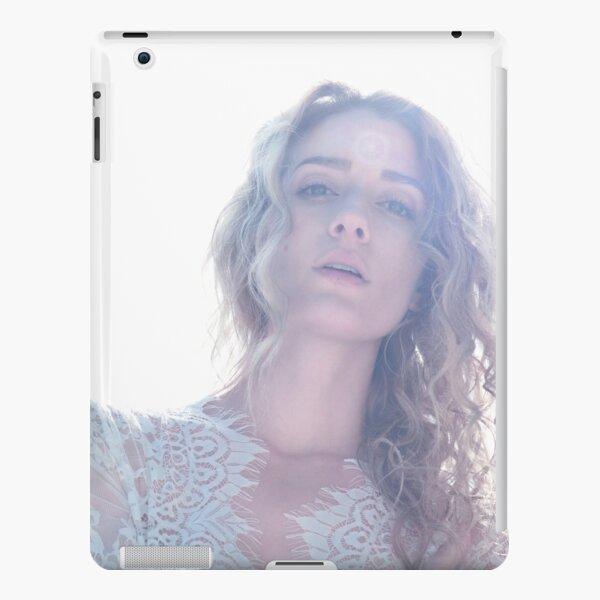 Mountain Dweller 2 iPad Snap Case
