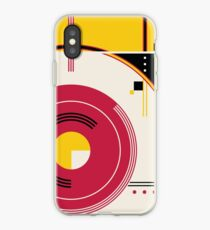 New Moderne iPhone Case