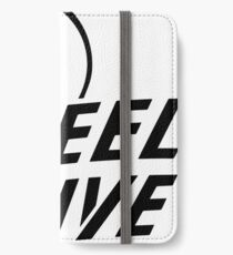 4 Wheel Drive! iPhone Wallet/Case/Skin