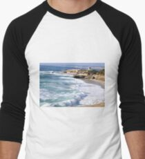 BOYS ON A ROCK  T-Shirt