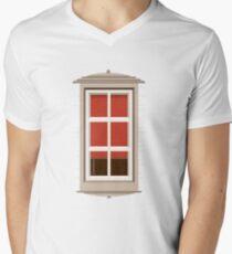 Morning Window T-Shirt