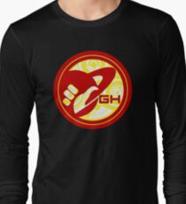 Galactic Hitchhikers- Dale Who Edition T-Shirt