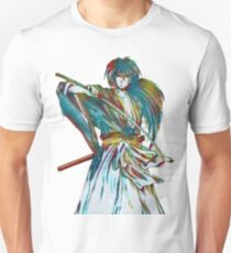 The Way of the Sword T-Shirt