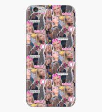 Loren Gray xx iPhone Case