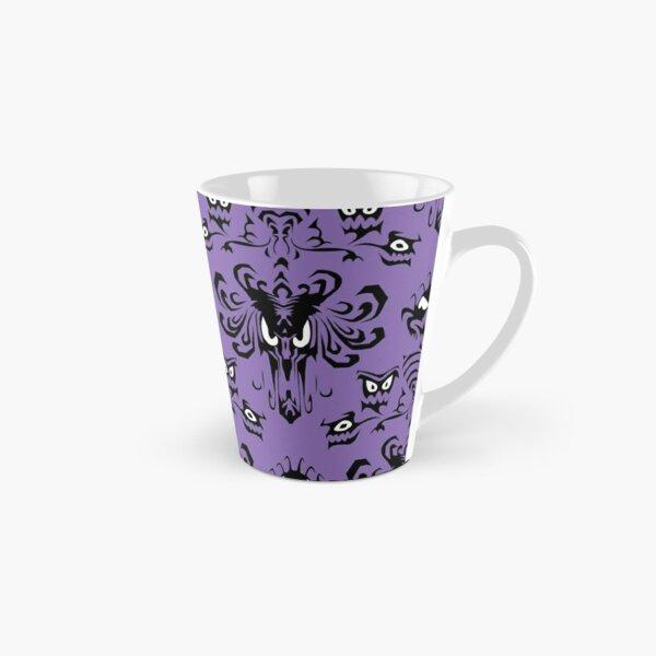 999 Happy Haunts Tall Mug
