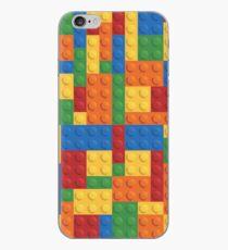LegoLove iPhone-Hülle & Cover