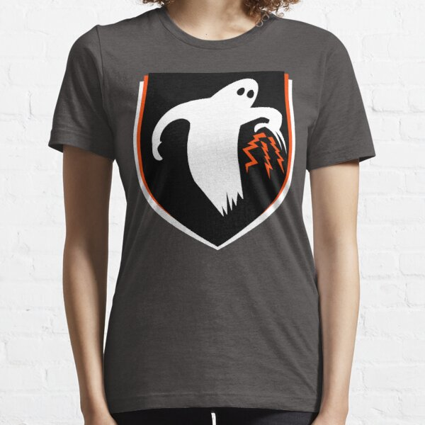 Ghost Army Essential T-Shirt