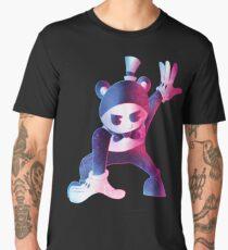 Luner's Start  Men's Premium T-Shirt