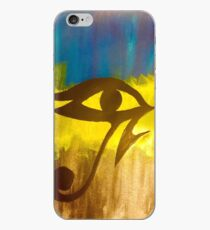 Pharah iPhone Case