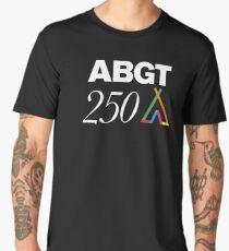 abgt250  Men's Premium T-Shirt