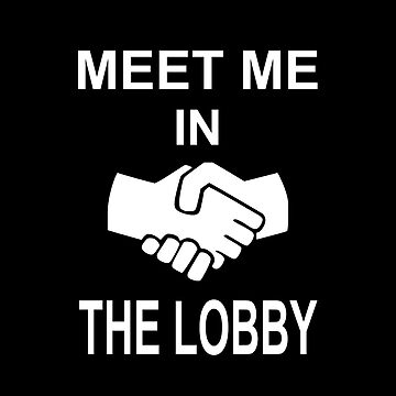 PUBG Collection - Meet me in The Lobby by Redmoon62