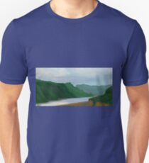 Crown Point T-Shirt
