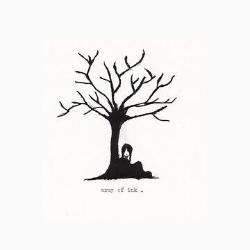 Baring Souls by bd4580