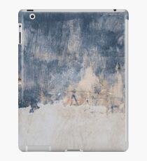 Wall iPhone Case iPad Case/Skin