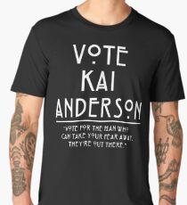 City council  Men's Premium T-Shirt