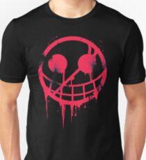 Donquixote Pirates T-Shirt