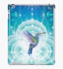 The Nectar of Joy iPad Case/Skin