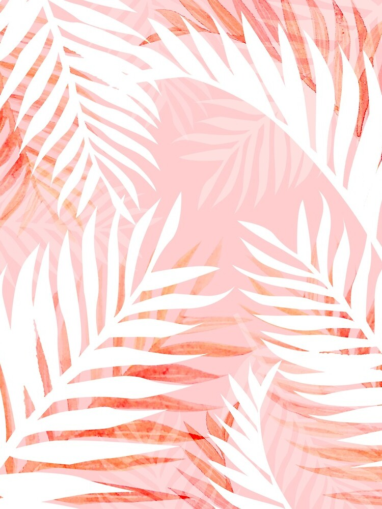 Tropical bliss by galeswitzer