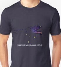 Big Dipper is not a constellation T-Shirt