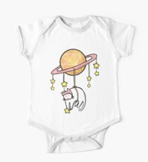 StarCat Kids Clothes