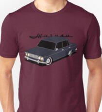 VAZ 2103 T-Shirt