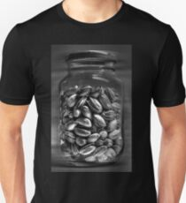 Peanuts Jar T-Shirt