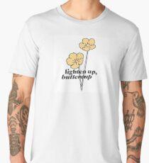 hippo campus buttercup Men's Premium T-Shirt