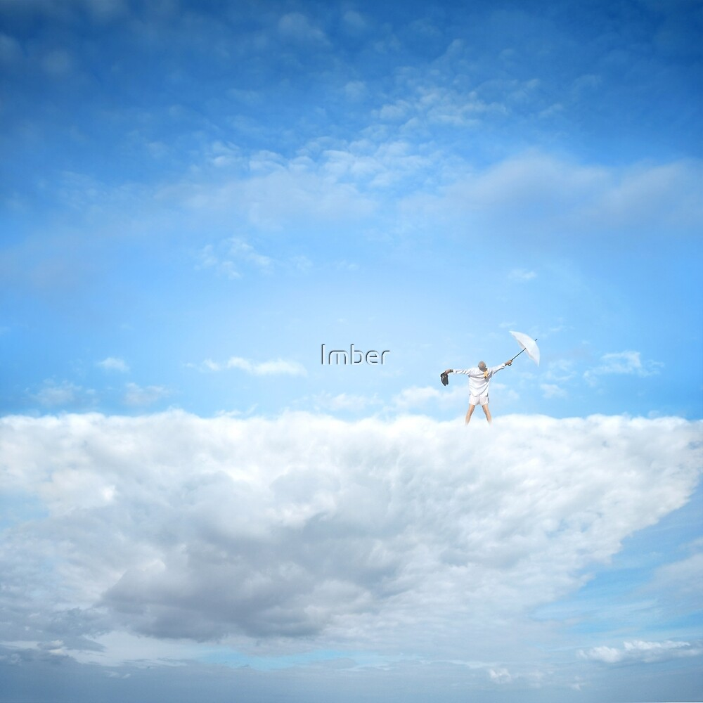 Freedom by Imber