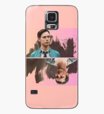 Dirk & Todd Case/Skin for Samsung Galaxy