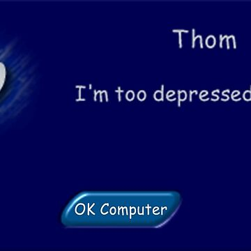 thomo by radioheadmeme