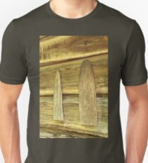 Stretching Boards  T-Shirt