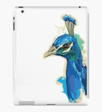 Birdx iPad Case/Skin