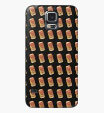 La Croix Drawing Case/Skin for Samsung Galaxy