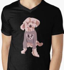 Ellen DeGeneres - The Ellen Show Dog Tee T-Shirt