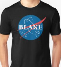 The 100 Blake Meatball T-Shirt