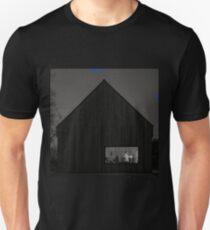 Sleep Well Beast The National T-Shirt