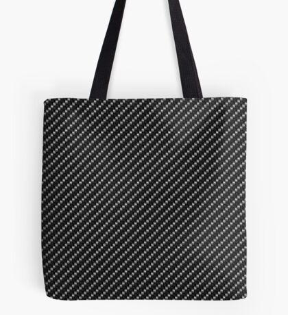 Carbon Fiber 0001 Tote Bag