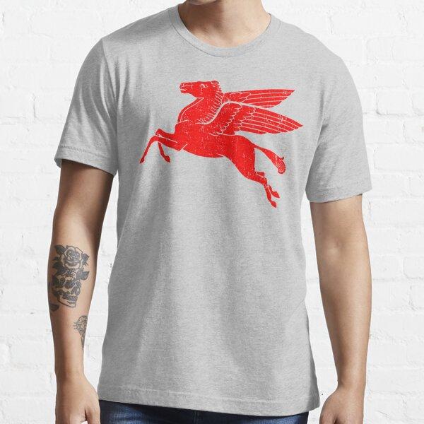 Pegasus - Classic Style Essential T-Shirt
