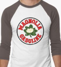 Magnolia Gasoline T-Shirt