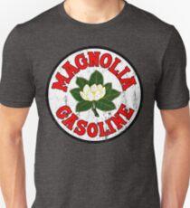 Magnolia Gasoline Unisex T-Shirt