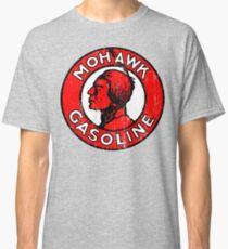 Mohawk Gasoline Classic T-Shirt