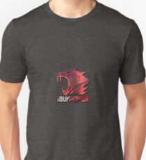 iBUYPOWER Clothes and Acessories Unisex T-Shirt