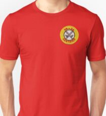 PR24 Certified T-Shirt