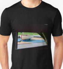 Marooned T-Shirt