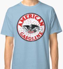 American Gasoline Classic T-Shirt