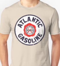 Atlantic Gasoline T-Shirt