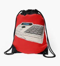 AKAI MPC 2000 Drawstring Bag