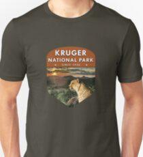 Kruger National Park Unisex T-Shirt